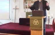 """Konferencija """"Reformacijos istorijos aspektai"""" skirta Reformacijos 500 metų jubiliejui"""