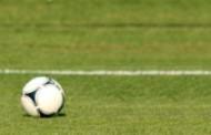 Sporto sektoriaus padėtis ir ateitis Klaipėdoje