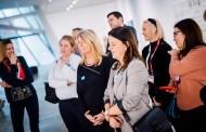 MO muziejus atvyksta į Šilutę