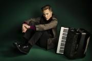 Pasaulinio garso muzikantas Martynas Levickis: ,,Norite užauginti laimingus vaikus, leiskite jiems svajoti