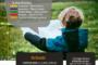 Gyvoji piligrimystė į Šiluvą – kelias šeimai ir vilčiai