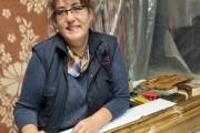 Klaipėdos senamiestyje duris atveria Audimo galerija