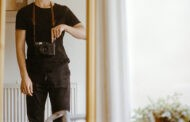 "Kelte –  2-oji ""KultJūros paroda – Deivido Buivydo fotografijos"