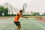 Mitai apie tenisą ir kodėl jais tikėti nereikėtų?