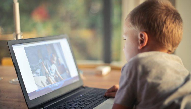 Per 2019 metus – beveik 1000 pranešimų apie neteisėtą ar žalingą turinį internete