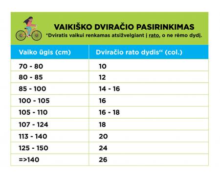 vaikiskas-dviratis