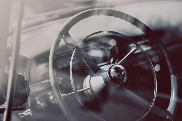 Dėl girtų autobusų vairuotojų – sankcijos ir  jų  įmonėms