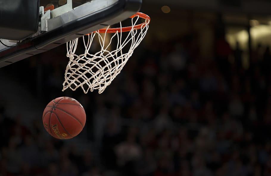 Kas kitąmet triumfuos NBA?