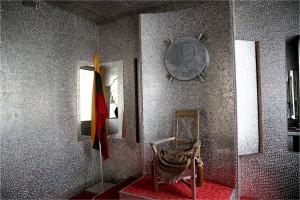 centų kambarys
