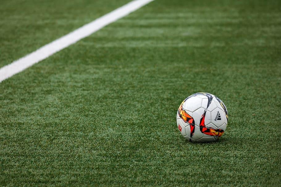 Klaipėdoje nuspręsta statyti dengtą futbolo maniežą