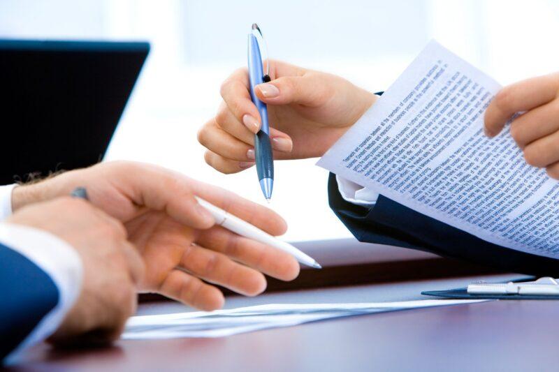 Sunkią būsto paieškos dalią galima patikėti ir įdarbinimo agentūrai