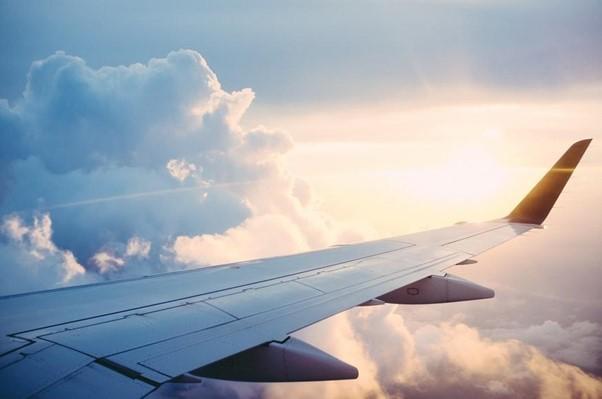 Jei norite išmokti pirkti pigius skrydžius, verta žinoti keletą dalykų