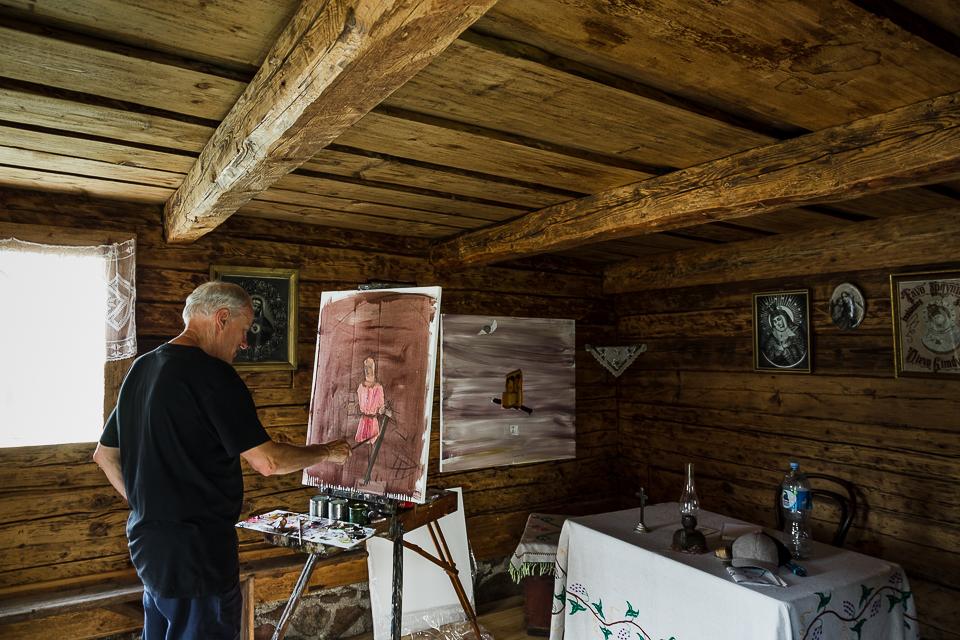 Šiluvos meno bienalė